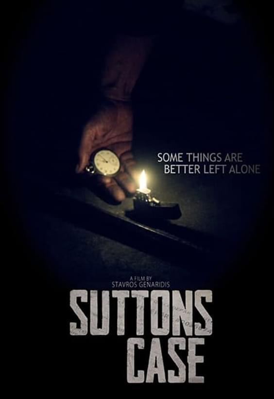 Suttons Case