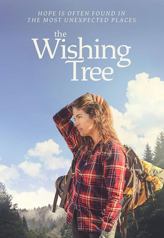 The-Wishing Tree