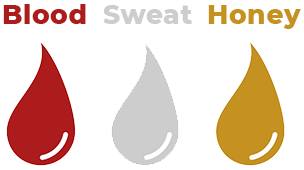three-drop-with-logo