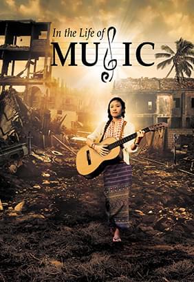 Music Films