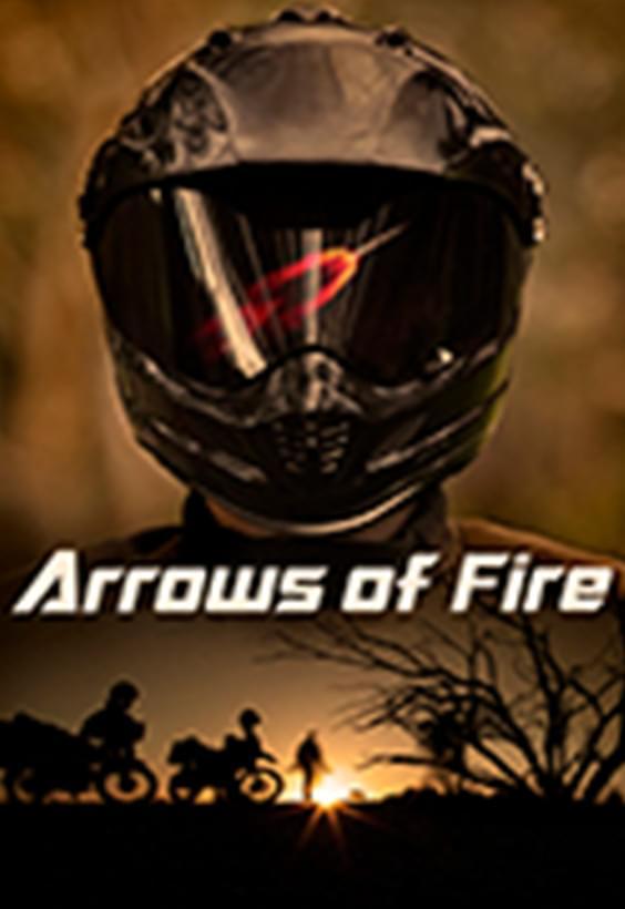 Arrows of Fire