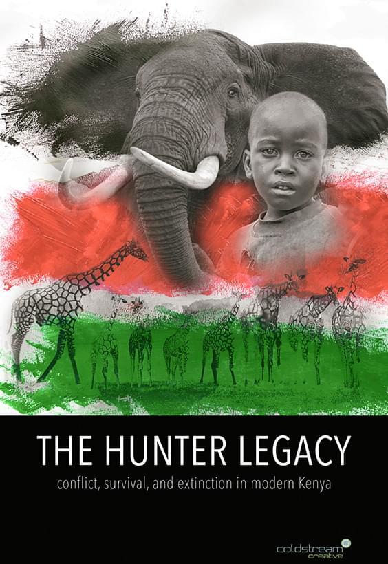 The Hunter Legacy